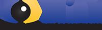 Blink Intermediary Solutions