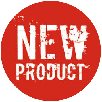 New Product