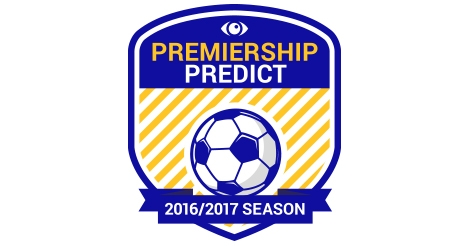 Premiership Predict